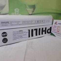 Máng Đèn Led Batten Philips BN068C 7.5W T5 chất lượng ánh sáng cao