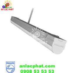 Bộ Máng Đèn Led Philips BN012C 20W L1200 Tiết Kiệm Hơn
