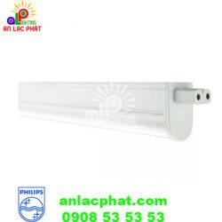 Bộ Máng Đèn Led Philips BN068C 10.6W L900 Hiệu Suất Vượt Trội