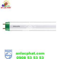 Bóng đèn Led 6 tấc tuýp 8W Philips 740/765 T8 AP SL G