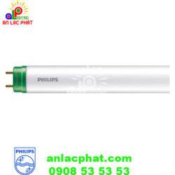 Bóng đèn LED tube 1200mm 16W 740/765 T8 AP SL G Philips