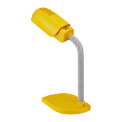 Đèn bàn Philips 69024 Billy màu Vàng
