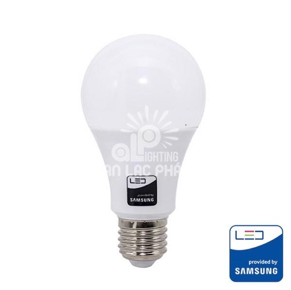 Bóng đèn Led Bulb A95N1-20W Rạng Đông