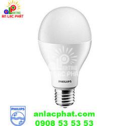 Đèn Led Bulb Philips Hilumen 14.5W siêu sáng chính hãng