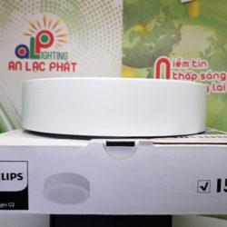 Đèn LED Downlight Gắn Nổi DN027C 15W Philips