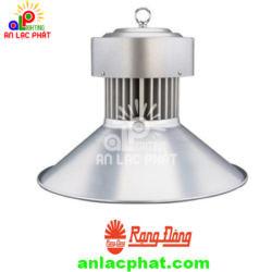 Đèn LED Highbay D HB01L 410/30W Rạng Đông