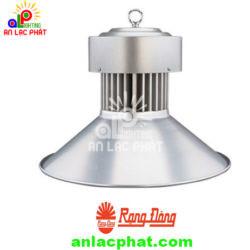 Đèn LED Highbay D HB01L 410/50W Rạng Đông