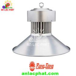 Đèn LED Highbay D HB01L 410/70W Rạng Đông