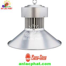 Đèn LED Highbay D HB01L 500/100W Rạng Đông