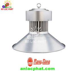 Đèn LED Highbay D HB01L 500/150W Rạng Đông