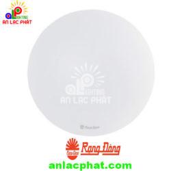 Đèn LED Ốp Trần DLN03L320/14W Rạng Đông