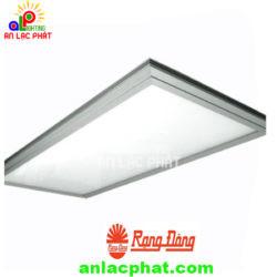 Đèn LED Panel P01 30×60/28W (E) Rạng Đông