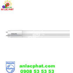 Đèn Led T5 tuýp Philips Essential 16W tiết kiệm điện 60%