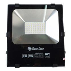 Đèn Pha LED 70w DCP06L Rạng Đông
