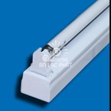 Bộ đèn huỳnh quang 14w Paragon loại T5 PCFY114