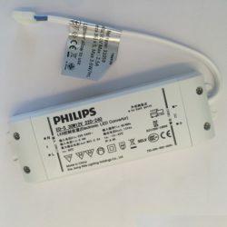 Bộ nguồn đèn led dây 30W Philips chất lượng vượt trội