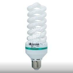 Bóng compact dạng xoắn CFL ST4 30w H8 Rạng Đông