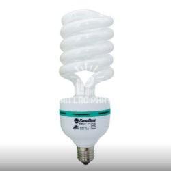 Compact Rạng Đông dạng xoắn CFL HST5 40W H8