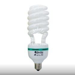 Đèn compact dạng xoắn Rạng Đông CFL HST5 50W H8