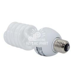 Đèn compact Rạng Đông hình xoắn CFL HST4 30w H8