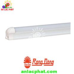 Đèn Led tube liền thân Rạng Đông BD LT01 T8 10W (SS)