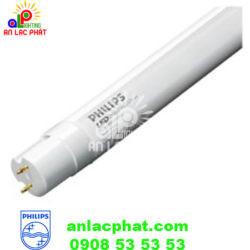 Đèn tuýp Led Philips T8 600mm Essential 8W 840 ánh sáng trung tính