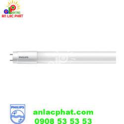 Đèn tuýp Led T8 600mm Essential 8W 865 AP I Philips