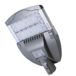 Bóng đèn đường Led 80w Rạng Đông DCSD04L
