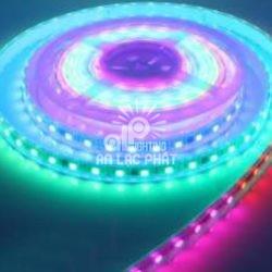 Dây đèn led Paragon LD5050RGB 14.4w