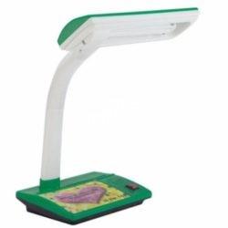 Đèn bàn học sinh Compact Rạng Đông RD-RL-01