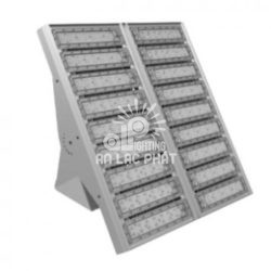 Đèn cao áp pha Led 900w PHMA90065L Paragon