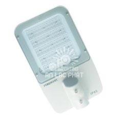 Đèn đường cao áp Paragon 150w PSTM150L