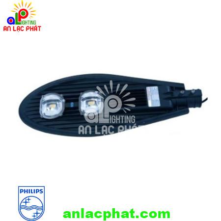 Đèn đường Led 100w Philips ASV-Str-100w