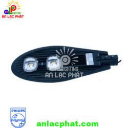 Đèn đường Led 120w Philips ASV-Str-120w