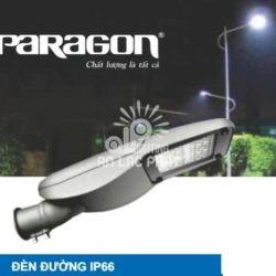 Đèn đường Led 150w Paragon PSTO150L