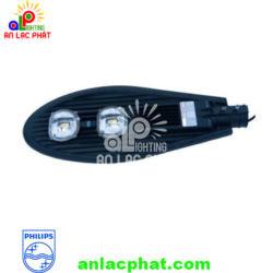 Đèn đường Led 150w Philips ASV-Str-150w