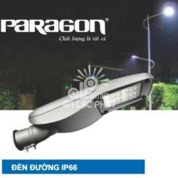 Đèn đường Led 180w Paragon PSTO180L
