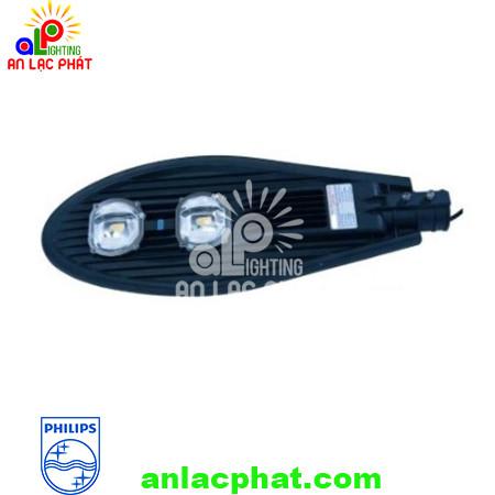 Đèn đường Led 200w Philips ASV-Str-200w