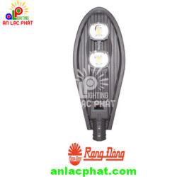 Đèn Led chiếu sáng đường phố 100w Rạng Đông DCSD02L