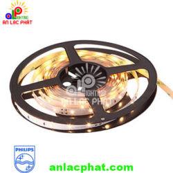 Đèn led dây Philips LS151S cuộn 5m
