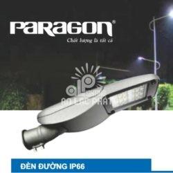 Đèn Led đường 120w Paragon PSTO120L