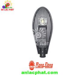 Đèn led đường 60w Rạng Đông DCSD02L