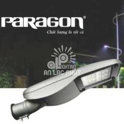 Đèn Led đường phố Paragon PSTO100L 100w
