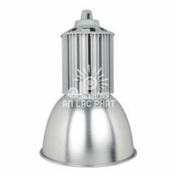 Đèn led nhà xưởng 150w Paragon PHBDD150L