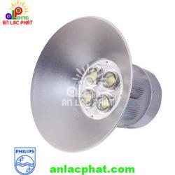 Đèn led nhà xưởng 150w Philips ASV HBR1 150w ánh sáng 5000k