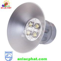 Đèn led nhà xưởng 200w Philips ASV HBR1 200w ánh sáng 5000k