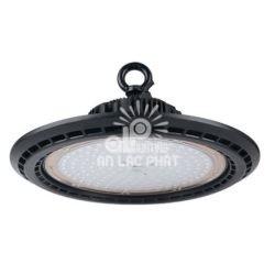 Đèn led nhà xưởng chống thấm 200w Duhal DDB200