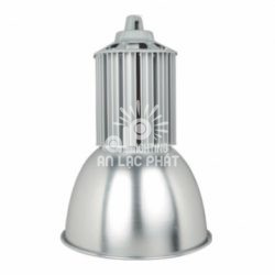 Đèn led nhà xưởng Paragon 100w PHBDD100L