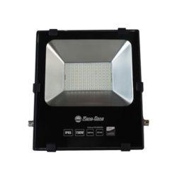 Đèn led pha 200w Rạng Đông DCP03L (SS)