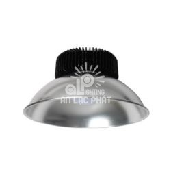 Đèn nhà xưởng 150w Duhal SAPB511
